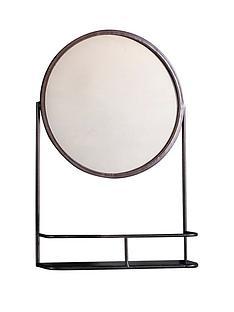 gallery-emerson-mirror