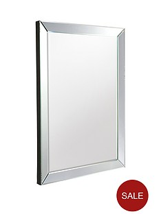 gallery-luna-rectangle-wall-mirror