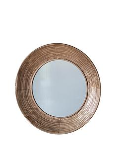 gallery-knowle-wall-mirror