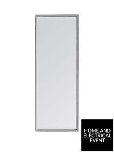 gallery-grey-comet-leaner-mirror