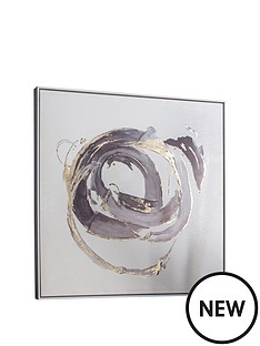 gallery-opal-abstract-framed-wall-art