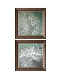 gallery-floret-framed-wall-art-ndash-set-of-2