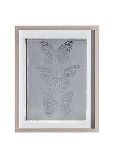 gallery-silver-butterfly-framed-wall-art