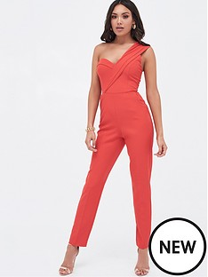 lavish-alice-lavish-alice-double-layer-lapel-one-shoulder-tailored-jumpsuit