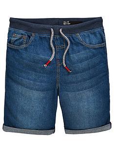 v-by-very-boys-pull-on-denim-shorts-mid-wash