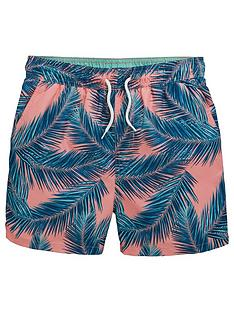 v-by-very-boys-palm-print-swim-shorts-multi