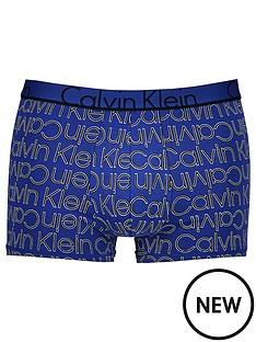 calvin-klein-id-logo-trunk