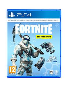 playstation-4-fortnite-deep-freeze-ps4