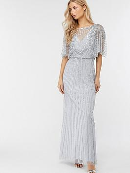 monsoon-tatiana-embellished-maxi-dress-blue
