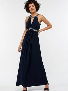 monsoon-isabeli-embellished-jersey-maxi-dress-blacknbsp
