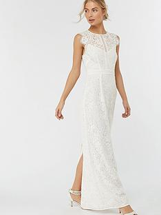 monsoon-leomie-lace-maxi-dress-ivorynbsp