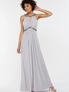 monsoon-isabeli-embellished-jersey-maxi-dress-silver