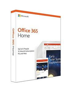 microsoft-office-365-home-winmac-1-year-subscription