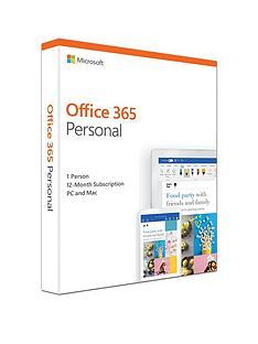 microsoft-office-365-personal-macwin