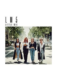 little-mix-lm5
