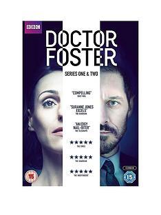 doctor-foster-series-1-amp-2-box-set