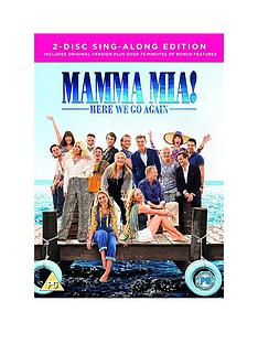 mamma-mia-here-we-go-again