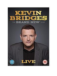 kevin-bridges-the-brand-new-tour-live-2018