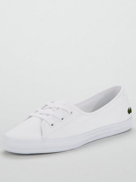 lacoste-ziane-chunky-bl-2-cfa-plimsolls-white