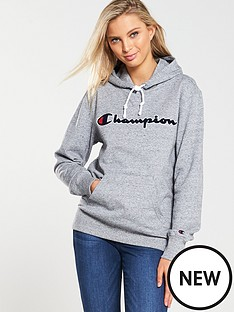 champion-champion-hooded-sweatshirt-os