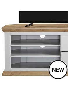 burford-corner-tv-unit-fits-up-to-52-inch-tv