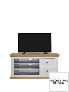 burford-corner-tv-unit-fits-up-to-52-inch-tv