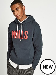 jack-wills-batsford-graphic-hoody