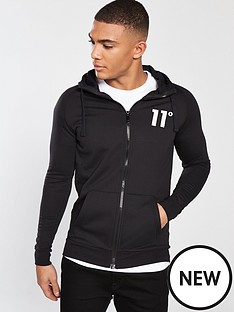 11-degrees-core-zip-hoodie