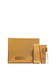 paco-rabanne-paco-rabanne-1-million-100ml-edt-10ml-edt-100ml-shower-gel-gift-set