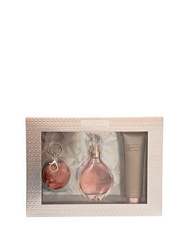 nicole-scherzinger-chosen-100ml-edp-150ml-body-lotion-withnbsppompom-keyring-gift-set