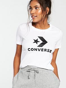 converse-star-chevron-core-tee-whitenbsp