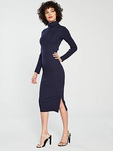 River Island Dresses Free Delivery Littlewoods Ireland
