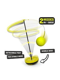 swingball-swing-ball-sling-shot-wobble-swing-ball