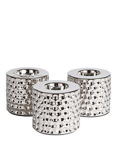 set-of-3-marlee-tealight-holders