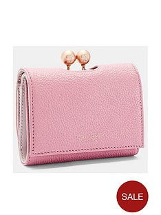 ted-baker-maciey-pave-mini-bobble-purse-pale-pinknbsp