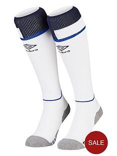 everton-umbro-everton-youth-third-201819-sock