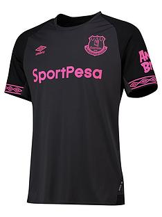 everton-everton-away-1819-short-sleeve-shirt