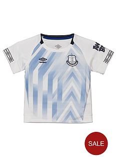 everton-umbro-everton-youth-third-201819-short-sleeved-shirt