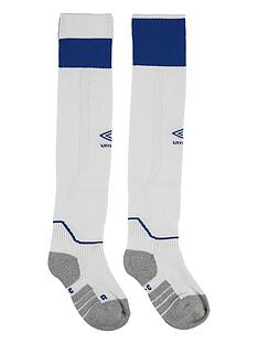 everton-umbro-everton-youth-home-201819-sock