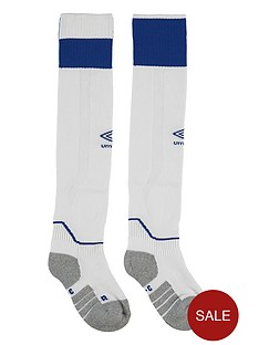 everton-umbro-everton-youth-home-201819-sock