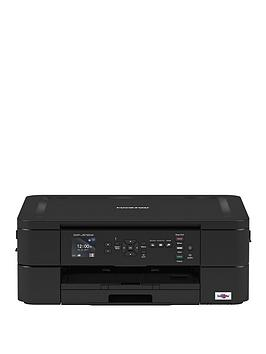 brother-brother-dcp-j572dw-wireless-3-in-1-a4-inkjet-printer
