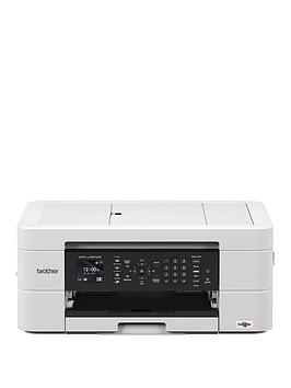 brother-mfc-j497dw-4-in-1-a4-inkjet-printer