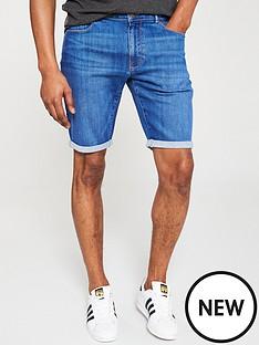 v-by-very-blue-wash-denim-shorts-blue