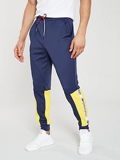 9f5d7232 Tommy hilfiger | Trousers & chinos | Men | www.littlewoodsireland.ie