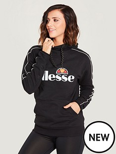 ellesse-sassari-oh-hoodie-blacknbsp