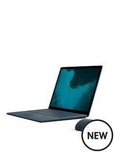 microsoft-microsoft-surface-laptop-intel-core-i5-8gb-ram-256gb-ssd-135in-laptop-cobalt-blue