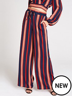 girls-on-film-stripe-palazzo-trouser-multi