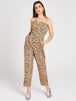 girls-on-film-dalmatiannbspcrepe-strappy-jumpsuit-multi