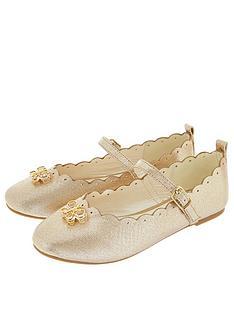 monsoon-girls-christie-scalloped-bow-ballerina-shoe