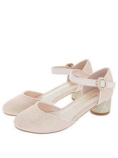 monsoon-girls-ally-jacquard-2-part-jazz-shoe